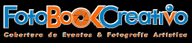 fotobook logo 2020_13somb..tif