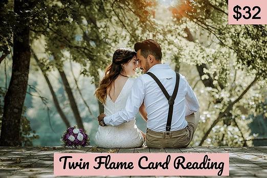couple-4615557_1280_edited_edited.jpg