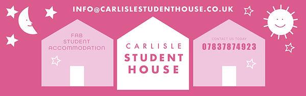CarlisleStudentHouse2.jpg