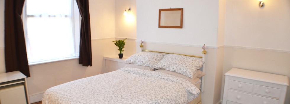 19 Close Street - Bedroom