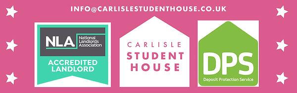 CarlisleStudentHouse[1].jpg