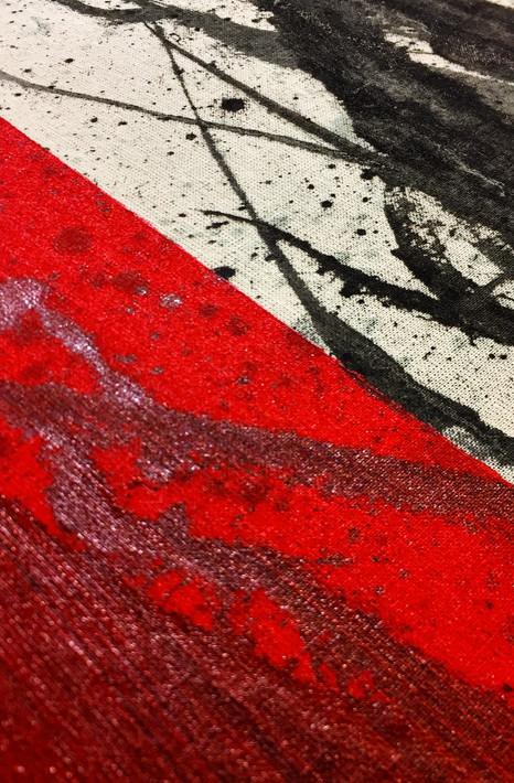 BP_Detail mit Rot.jpeg