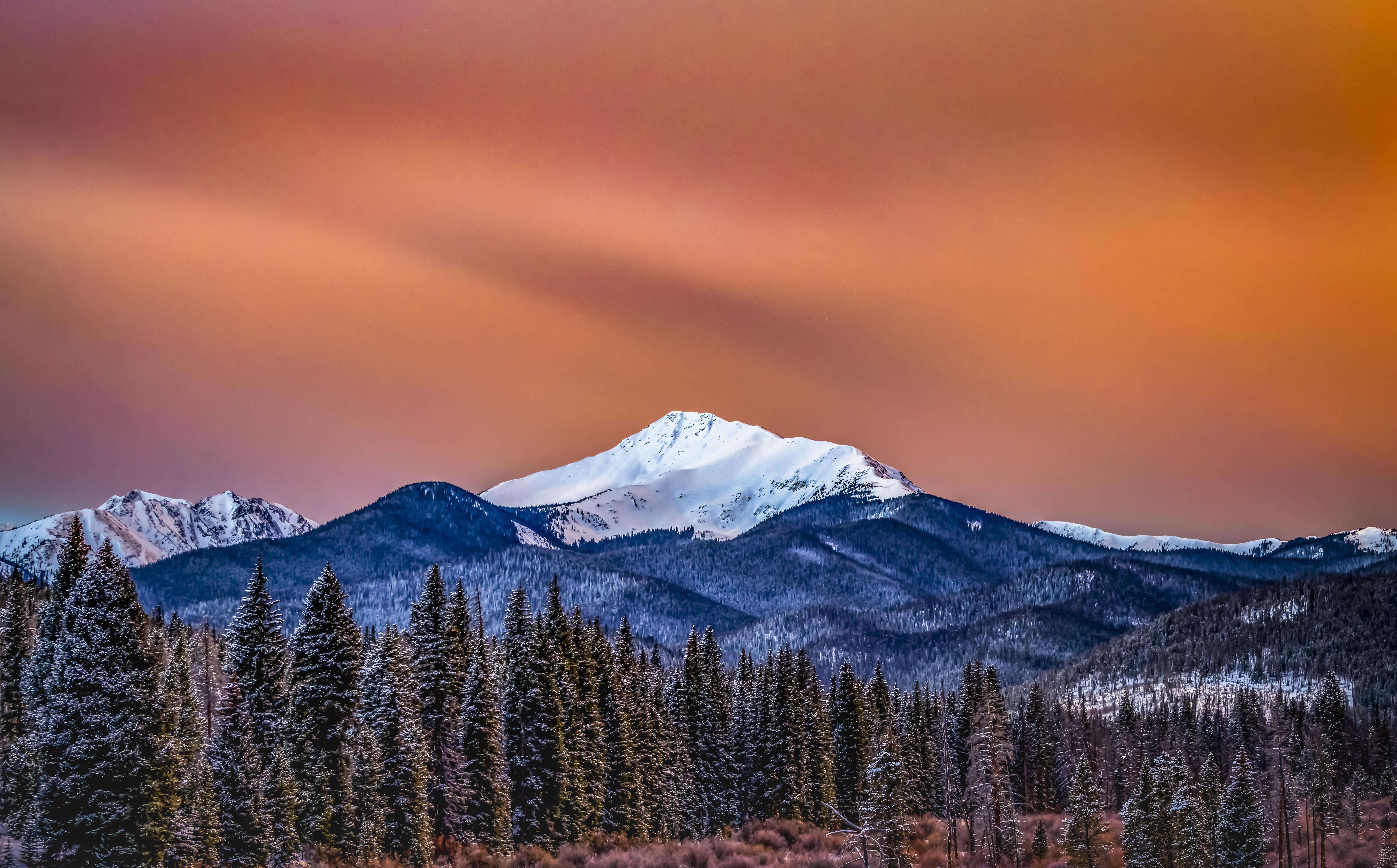 Byers Peak 122518-3