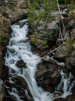 RMNP_Adams Falls_07182021-64