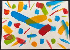 #2 by Deidre Creelman (Youth)