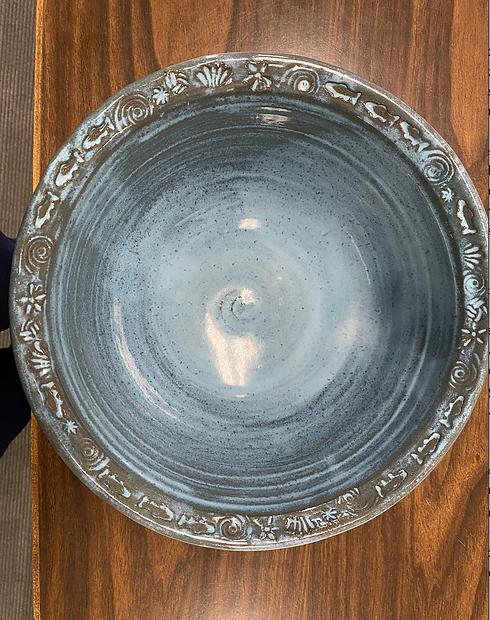 large bowl.png