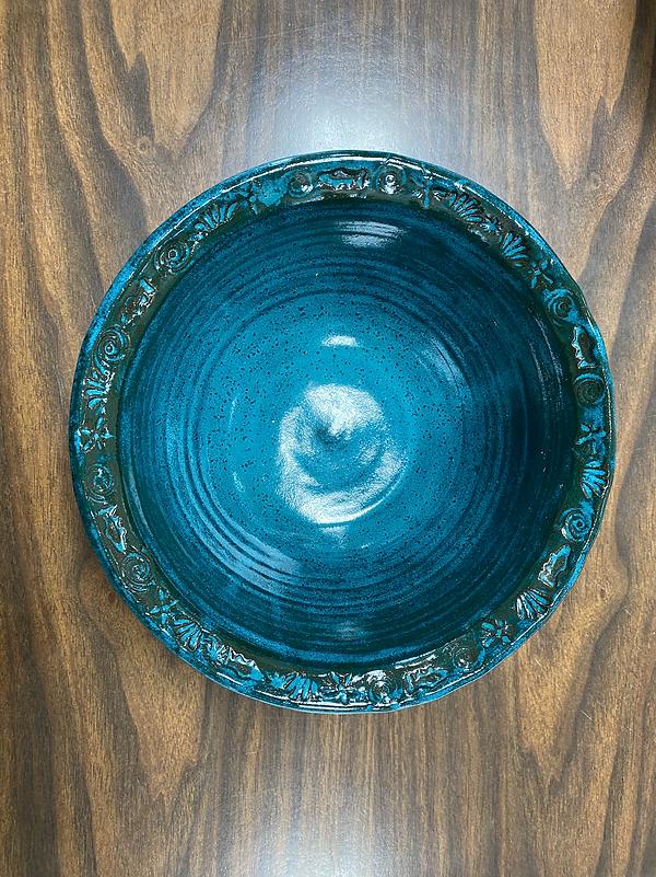 medium bowl.png