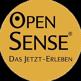 OpenSense Logo Rund.png