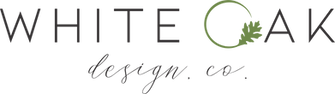 white oak final logo trans.png