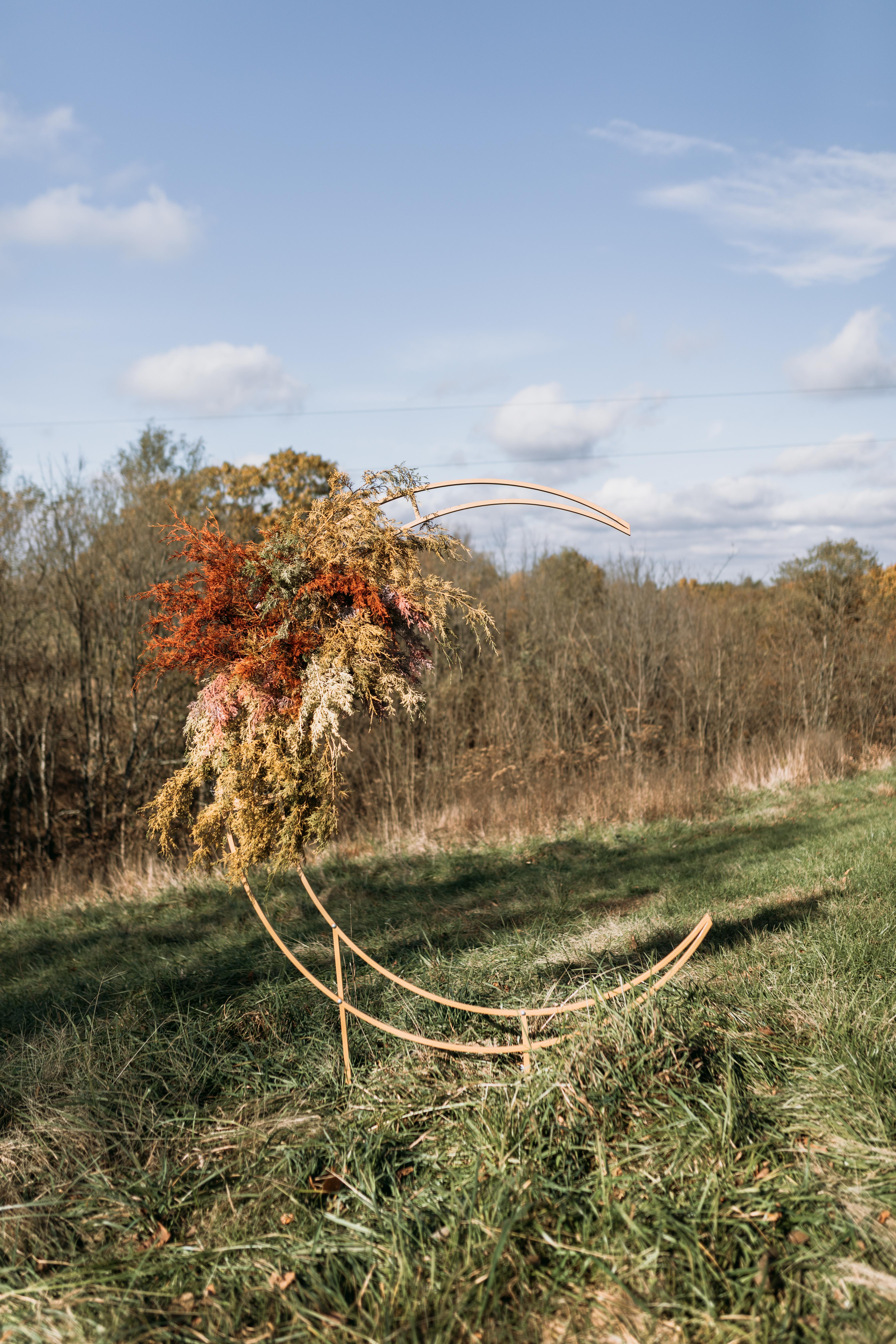 SouthernNativePhotography-9658