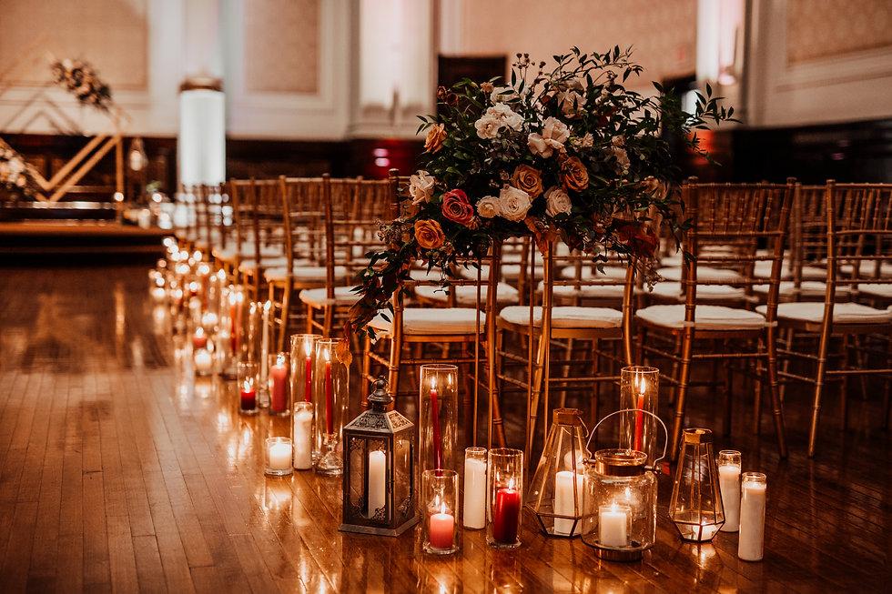 louisville-wedding-photographer-crystal-
