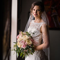 allison-mike-wedding-020.jpg