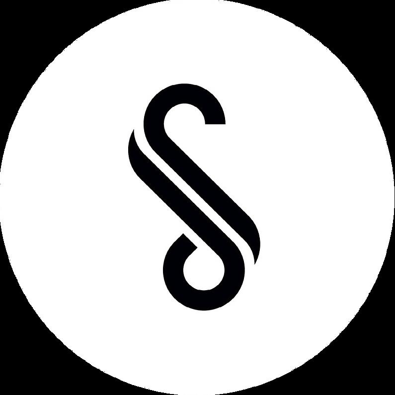 logo_sinfondo_edited.png