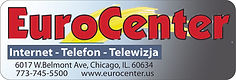 2020 logo EuroCenter.jpg