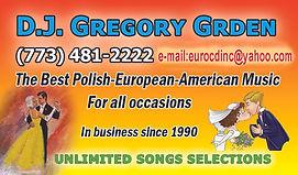 DJ G GRDEN -FINAL rear 2013!!! 6x3.5.jpg