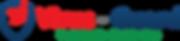 vrg logo yeni.png