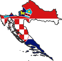 538-5386832_croatian-flag-map-croatia-ma