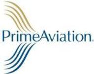 prime aviation.jpg