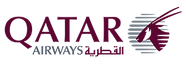 Qatar_Airways_logo_detail.png