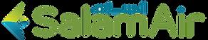 SalamAir-Logo.png