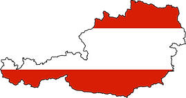 120-1206474_austria-austria-flag-and-map