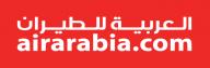 airarabialogo_red-backround.png
