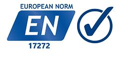 EN 17272 logo.png