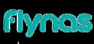 flynas.png