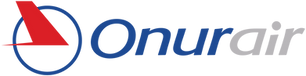 2560px-Onur_Air_logo.svg.png