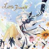 Little Flower - Single.jpg