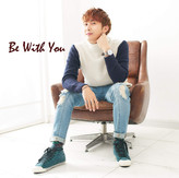 Be With You通常盤 - EP.jpg