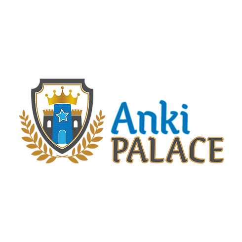 Anki-Palace-H-Logo Artwork - color.png