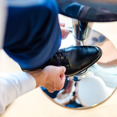 Medical School Interviews – How to Prepare