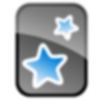 1200px-Anki-icon.svg.png