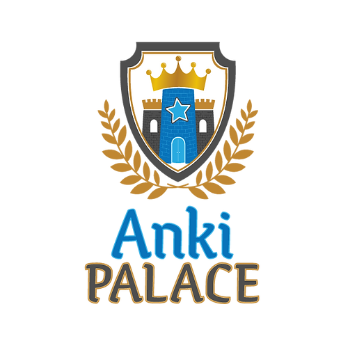 Anki-Palace-V-Logo Artwork - color.png