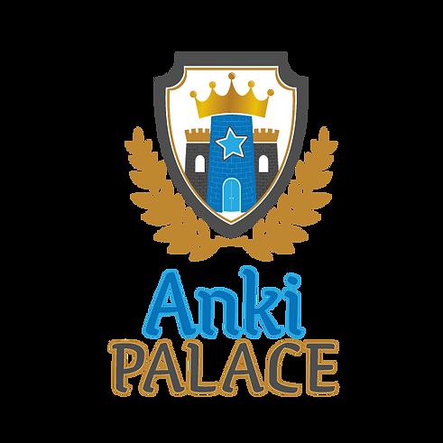 Anki-Palace-V-Logo Artwork - color.png