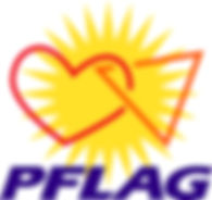 pflag4color.jpeg