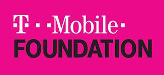 T-Mobile-Foundation.jpg