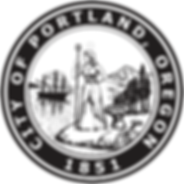Seal_of_Portland,_Oregon.svg.png