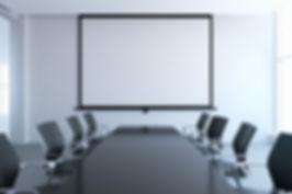 presentation_boardroom-100580428-primary