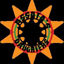 Assata's+Daughter's+Logo.png