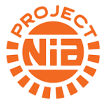 Project-Nia.png