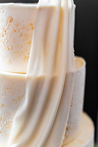 Amazing wedding cake ideas