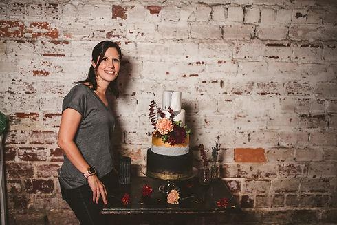 wedding cake themed wedding cakes wedding bakery pinellas county wedding cakes