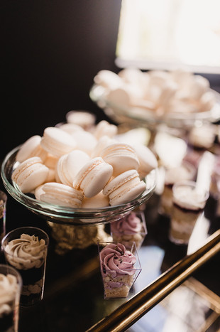 the-west-events-styled-wedding-126.jpg