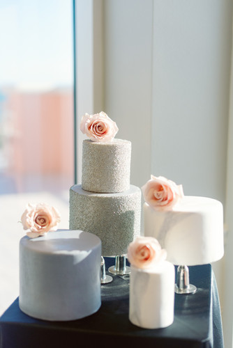 Wedding Cakes Tampa