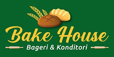 Bake House logga.jpg