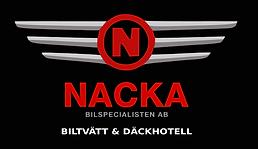 Nacka_VektoriseradLogga.png