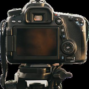 Kamera 2.png