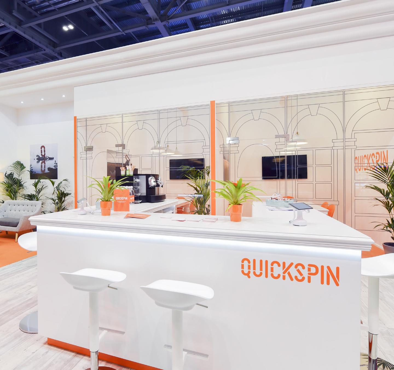 Quickspin_ICE_4